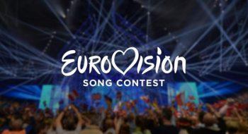 Türkiye'nin Eurovision Geçmişi