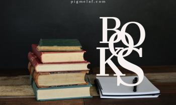 Şubat Ayında Okumak İsteyeceğiniz 5 Kitap Önerisi