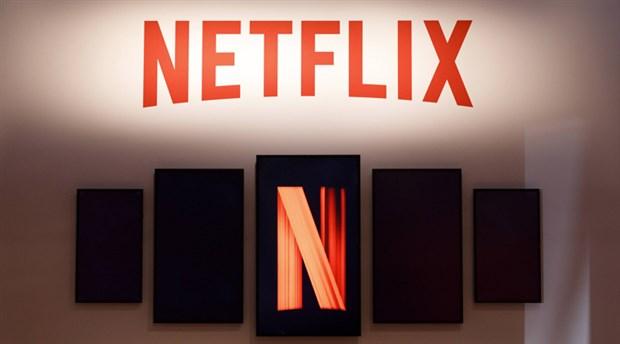 30 Günlük Netflix Deneme Süresi Kaldırıldı!