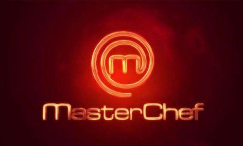 MasterChef 2020 Kadrosu Belli Oldu!