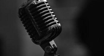 Sessiz Kalan Türkçe Şarkılar