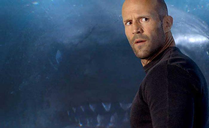 Birbirinden Başarılı Jason Statham Filmleri
